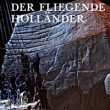 Der Fliegende Hollander